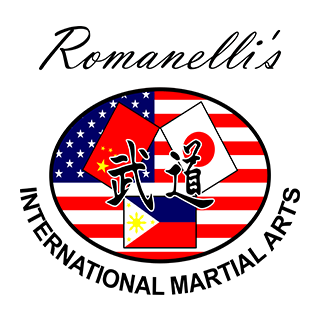 Romanelli's International Martial Arts
